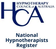 HCA Australian Hypnotherapists Register