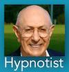 Hypnotist Gregory